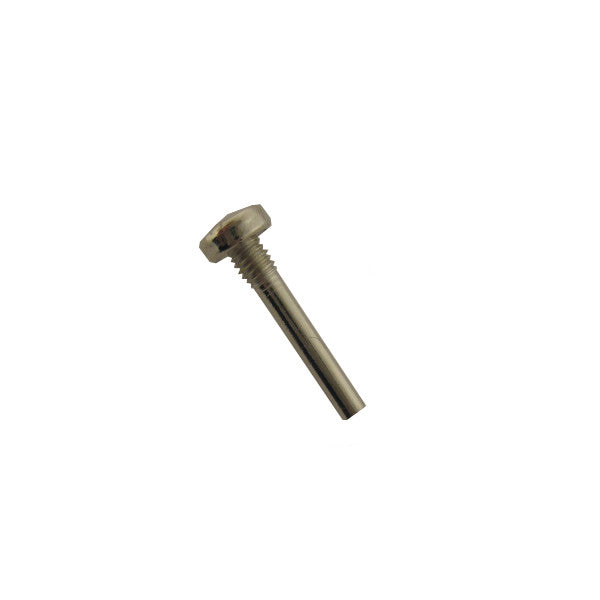 Kieninger Cable Guard Screws