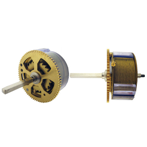 KSU Strike Train Cable Drum (10751759951)