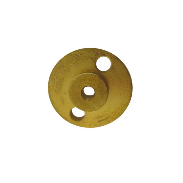 Kieninger KS, KSU, RSU Back Bushing (10751774863)