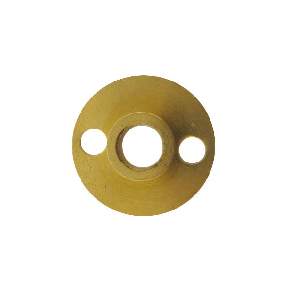Kieninger KSU Old Model Front Bushing