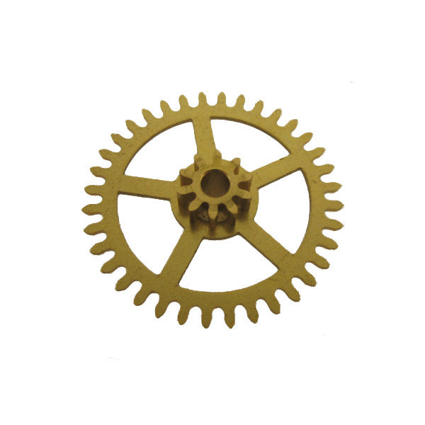 Kieninger  Idler Gear (Minute Wheel)