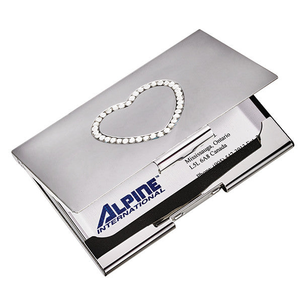 Business Card Holder H708