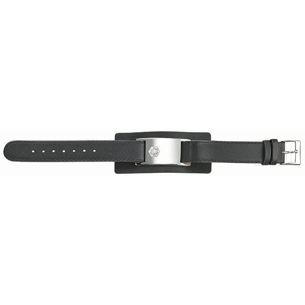 Medical Id Cuff LB201MED