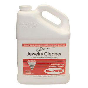 L&R Solutions Jewellery Cleaner Concentrate (587651514402)