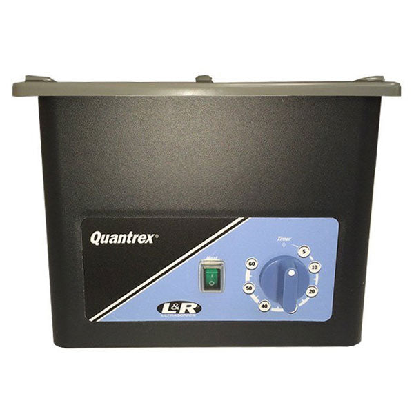 ultrasonic cleaning machine Q140