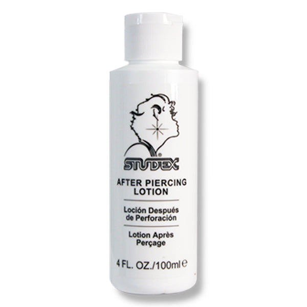 4oz After Piercing Lotion - case of 24 pcs (551562936354)