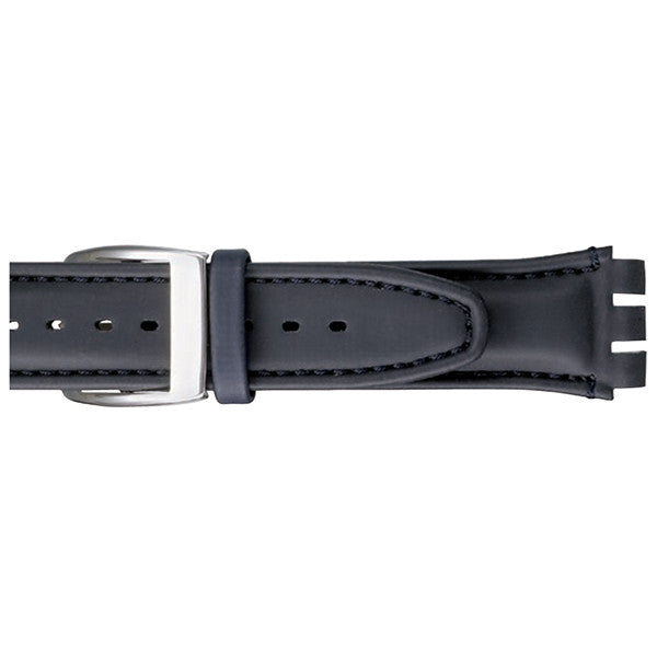 179B Special Watch Strap Cut for Gents Chrono Watch