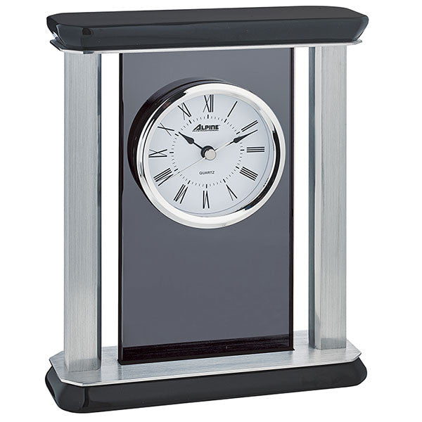 Quartz Gift Clock EC1191