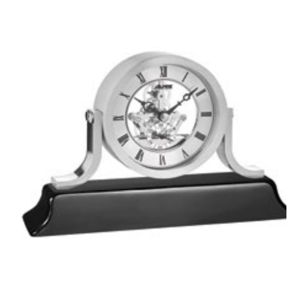 Quartz Gift Clock EC1290