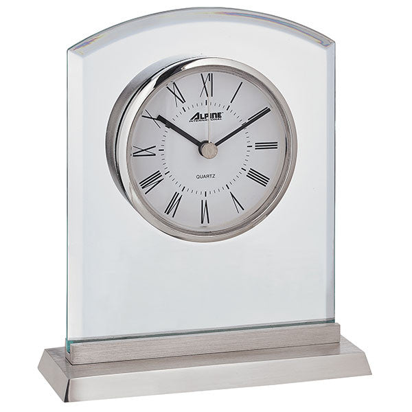 Quartz Gift Clock EC4501