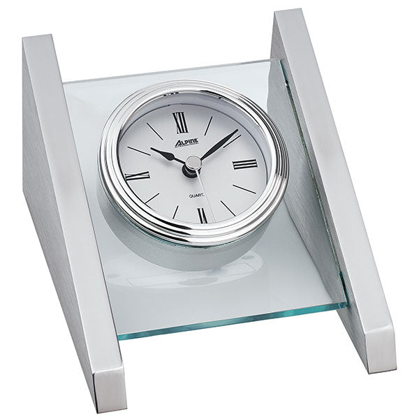 Quartz Gift Clock EC4901
