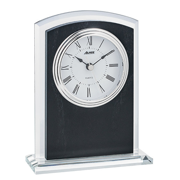 Quartz Gift Clock EC4905
