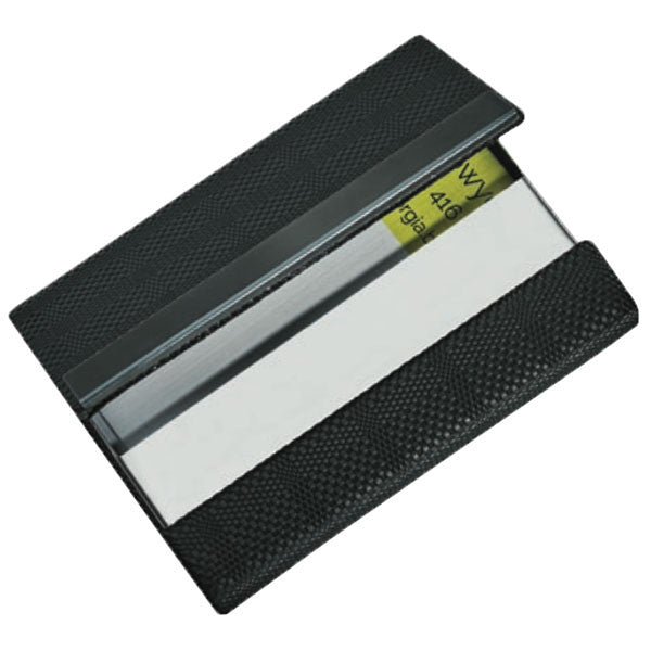 Business Card Holder H701 (10723345103)