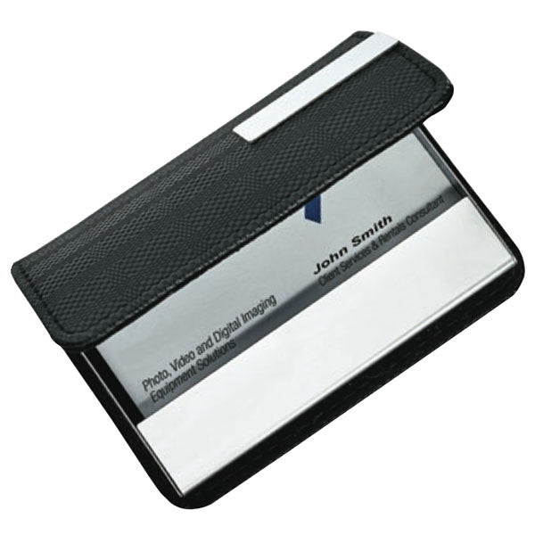Business Card Holder H702 (10723360911)