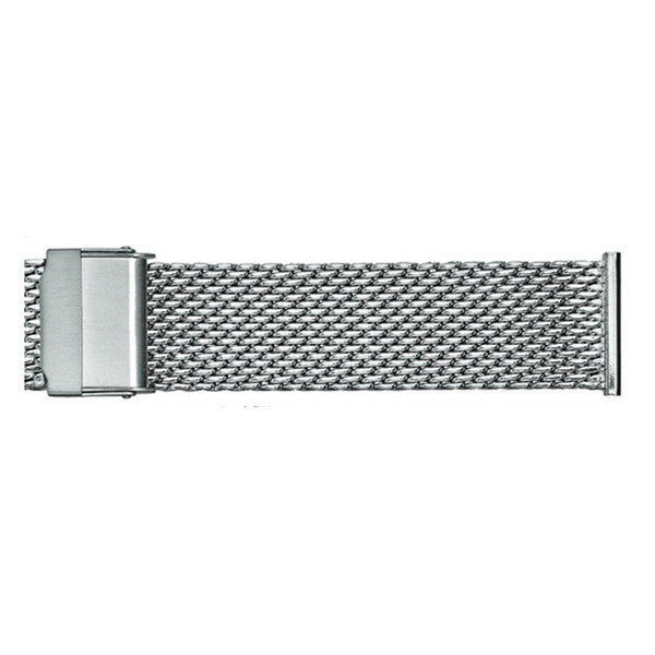 steel mesh watch strap (11572112783)