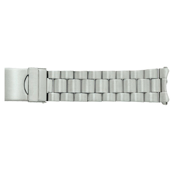steel metal watch band (11578835215)