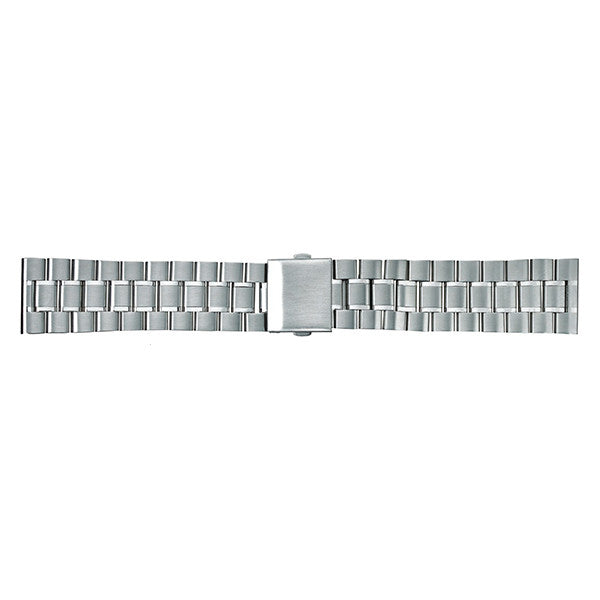 S605 Straight End Link Watch Strap (11578986575)
