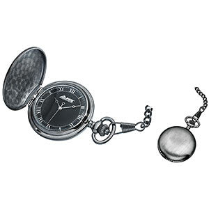 Pocket Watch W3368