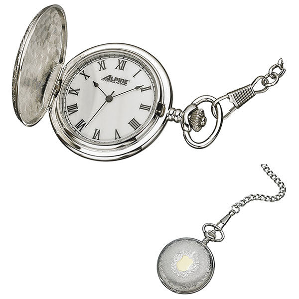 Pocket Watch W3652