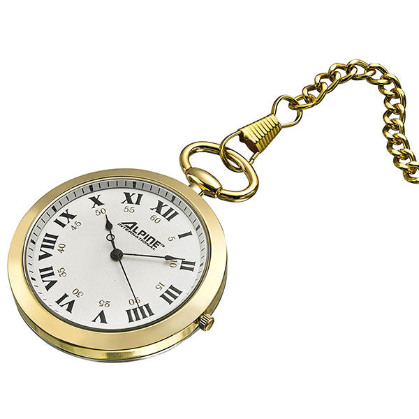 Pocket Watch W5322
