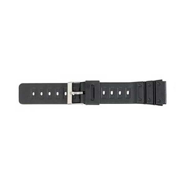 P1007 PU Watch Band