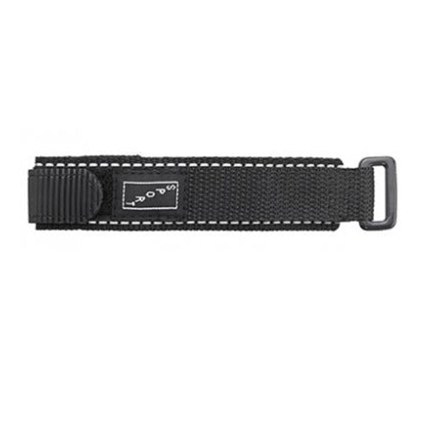 V1020 Velcro Watch Band