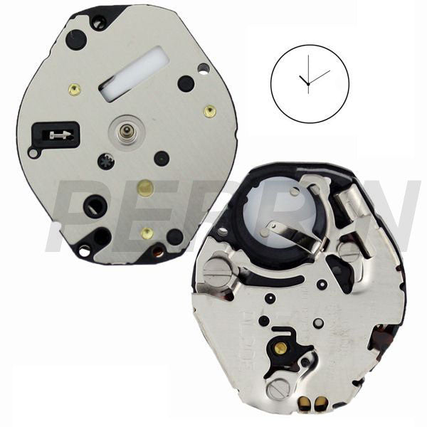 AL35 Epson Watch Movement (9346028676)
