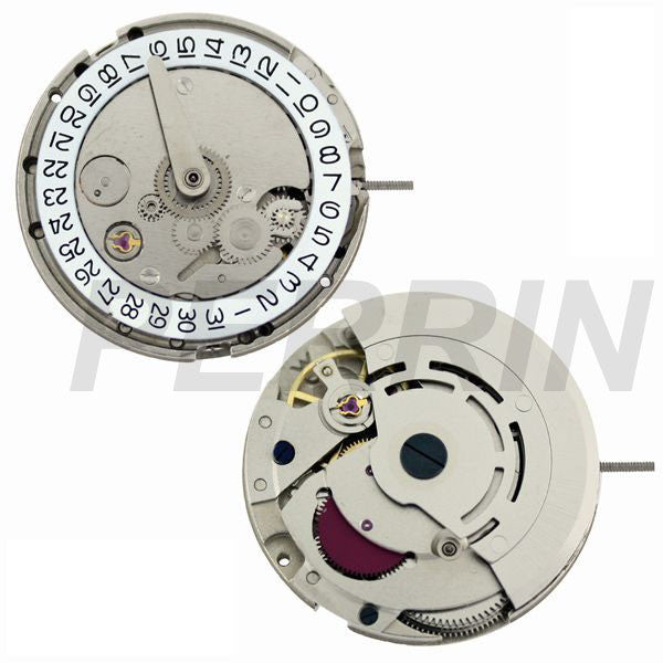 DG3804B Chinese Automatic Watch Movement