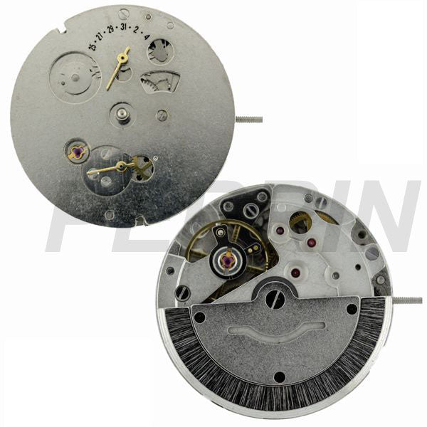 DG3806-12D Chinese Automatic Watch Movement