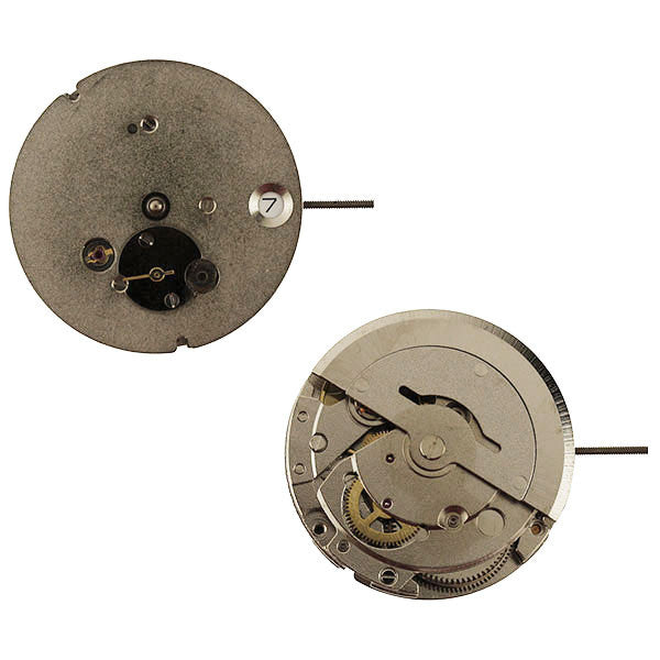 DG3806-3D Chinese Automatic Watch Movement (9346032324)