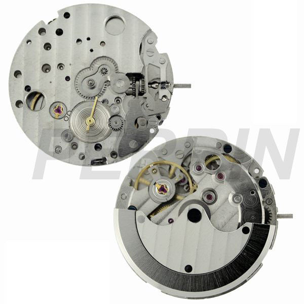 DG3806B Chinese Automatic Watch Movement