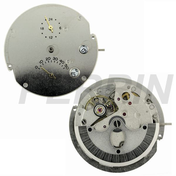 DG3886 Chinese Automatic Watch Movement
