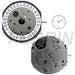 FS11 Miyota Quartz Watch Movement (9346057988)