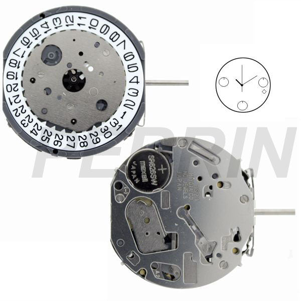 FS21 Watch Movement (9346059524)