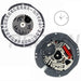 VJ32 Date 3 SII Watch Movement (9346175364)