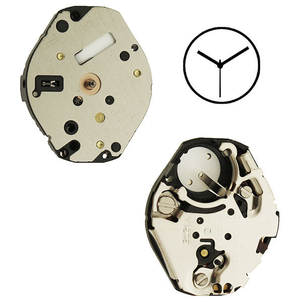 Y127 Epson Watch Movement (9346198276)