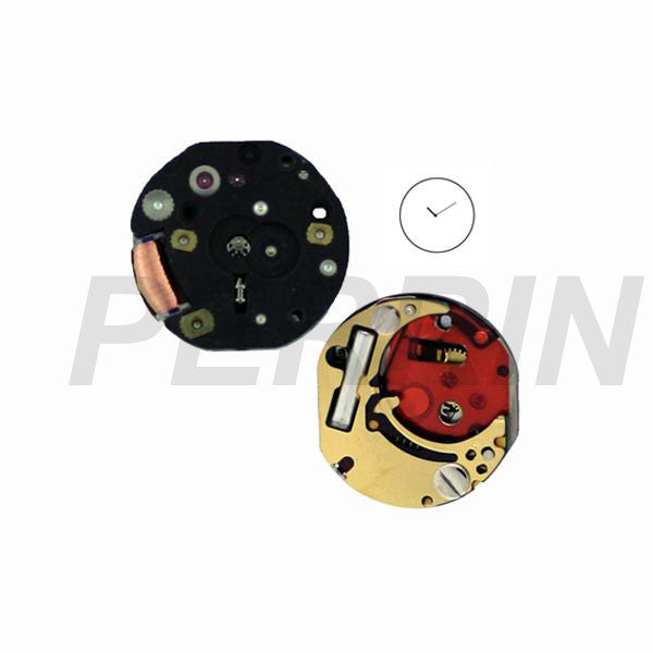 YL50 Watch Movement (9346198916)