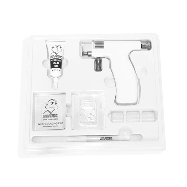 R991 Disposable Instrument Kit