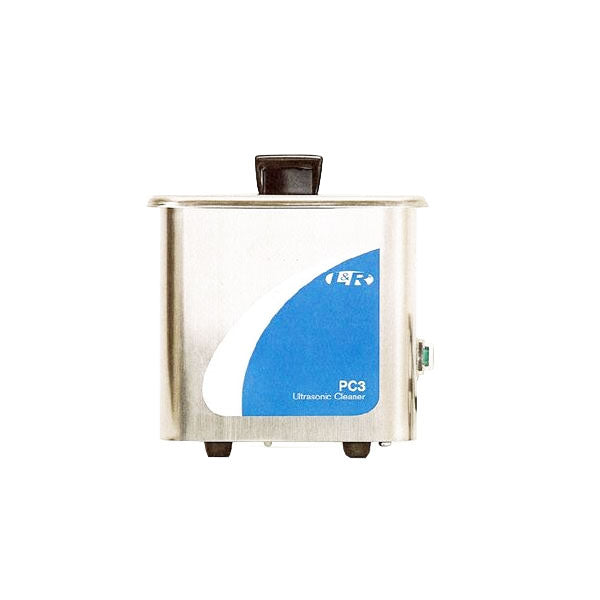 L & R Ultrasonic Cleaning System PC3