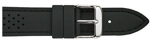 S2600 Silicon Watch Strap
