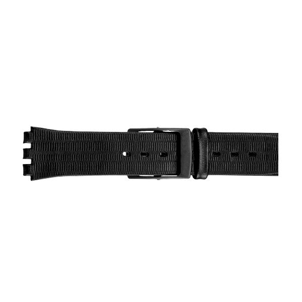 173 Special Watch Strap for Swatch