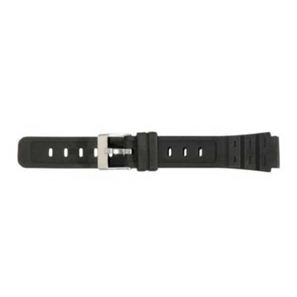 P1004 PU Watch Band (9318902916)