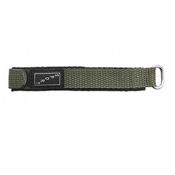 V1016 Velcro Watch Band