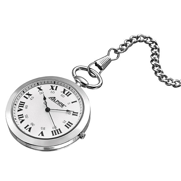 Pocket Watch W5321