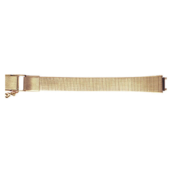 yellow metal watch strap (9318859588)