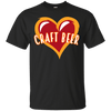 Heart Craft Beer