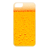 Beer Phone Case