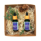Tincture Sets For The Animal Lover