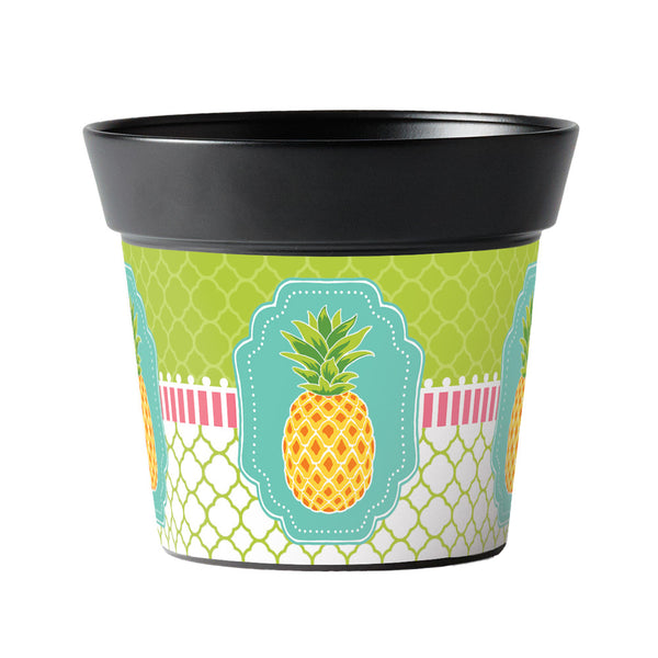 Preppy Pineapple 6