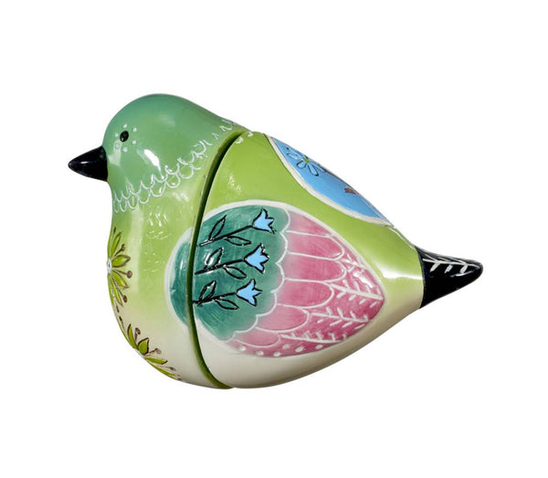 Hummingbird Screen Magnet